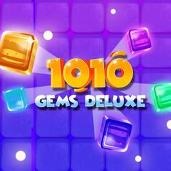 1010 Gems Deluxe