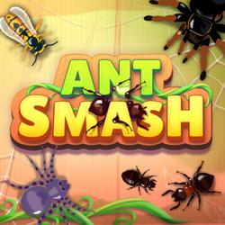 Ant Smash