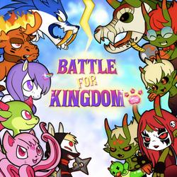 Battle For Kingdom