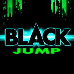 Black Jump