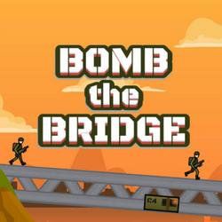 Bomb The Bridge