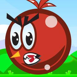 Bubbles Hit