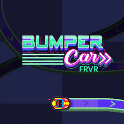 Bumper Car FRVR