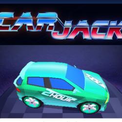 CarJack.io