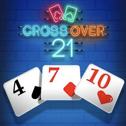 Crossover 21
