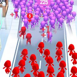 Crowd City 2