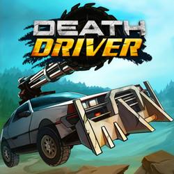 Death Driver