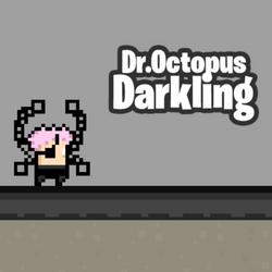 Dr. Octopus Darkling