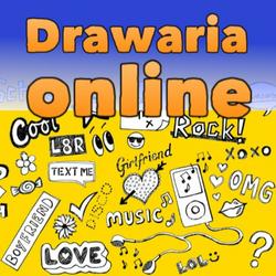 Drawaria.online