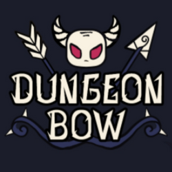 Dungeon Bow