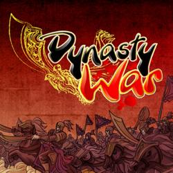 Dynasty War