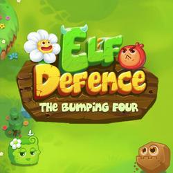 Elf Defence