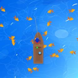 Fish Master Game