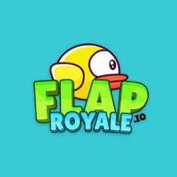 Flap Royale.io