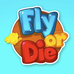 Fly Or Die Game