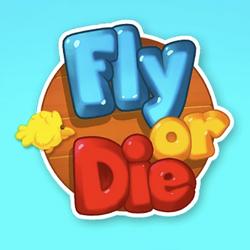 Fly Or Die Game