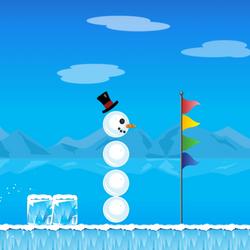 Frosty FRVR