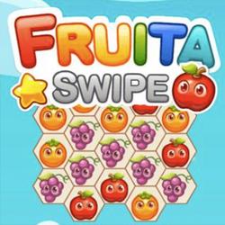 Fruita Swipe