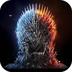 Game Of Thrones En Ligne