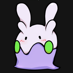 Goomy Clicker 2