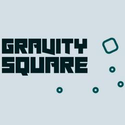Gravity Square