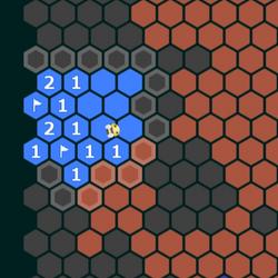HiveSweeper