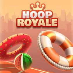 Hoop Royale