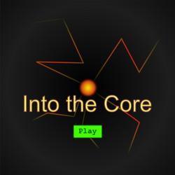 Into the Core