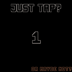 Just Tap (or not)?