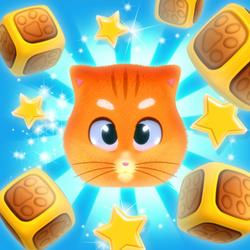 Kitty Blocks