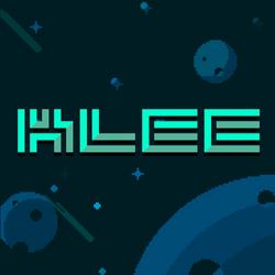 Klee: Spacetime Cleaner