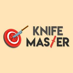 Knife Master Game