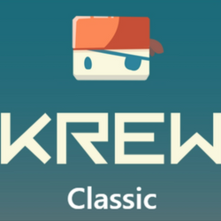 KrewClassic.io