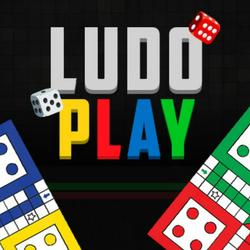 Ludo Play