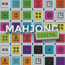 Mahjong Digital