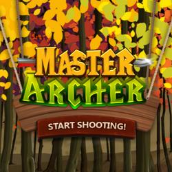 Master Archer