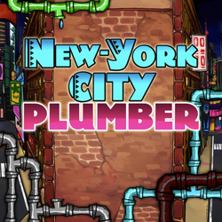 New York City Plumber
