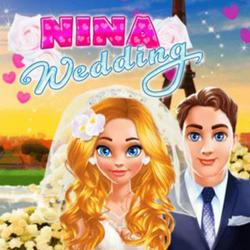 Nina - Wedding