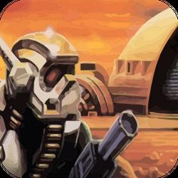 Open Dune 2