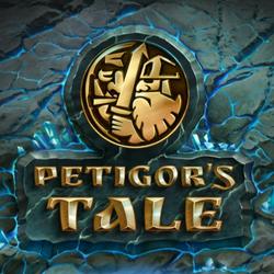 Petigors Tale