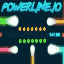 powerline io