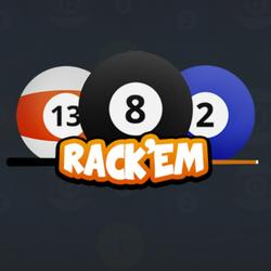 Rack'Em