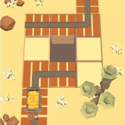 Rail Connect