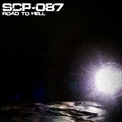 SCP-087 Road To Hell