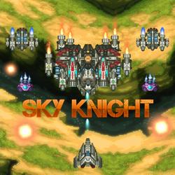 Sky Knight