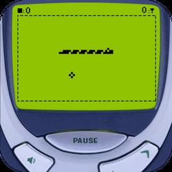 SnakeBit 3310