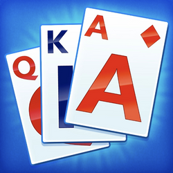 Solitaire Daily Challenge