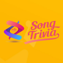 SongTrivia2