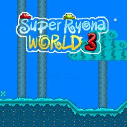 Super Ryona World 3
