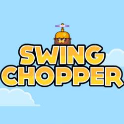 Swing Chopper